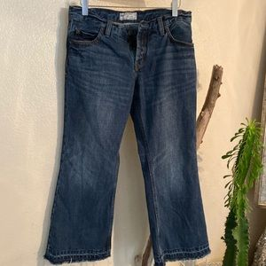 Free people size 26